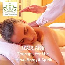 Massage Mind Body & Spirit.png