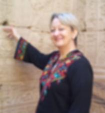 Reiki Master Healer Massage Practitioner and Wellbeing Solutions
