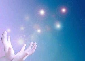 hands_light_blue_apr04255b2255d.jpg
