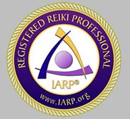 Reiki IIARP.PNG