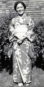 Hawayo-Takata.jpg