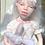 "Thumbnail: Violet ""Angel Doll"""