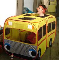 Clown-aus-Postauto (2).JPG