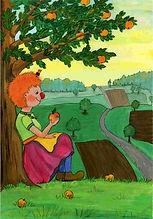 4-Apfelbaum-a.jpg