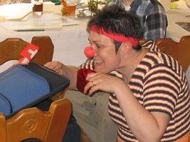 Clown-Familienfest-2 (2).JPG