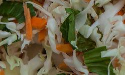 mix ensalada