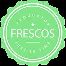 Sello Frescura 3F