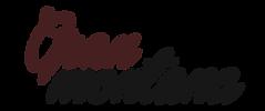 Gran Montana Logo