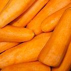 zanahoria entera