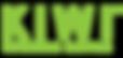 kiwi-ki-logo.png