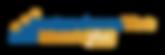 uWM_plus-Logo.png