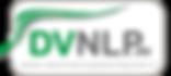 DVNLP-logo-Ralf.png
