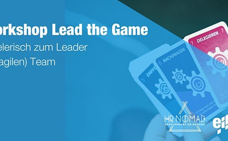 Learn How To Be A Good Leader With Delegation Poker Game