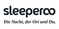 sleeperoo-logo.jpg