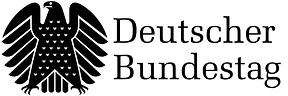 1404_logo_bundestag_adler.png