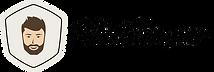 PaulCamper-Logo-Signatur-engl.png