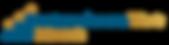logo-unternehmenswertmensch.png