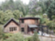 BL - drone 1.jpg