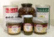 olives capers thuimb.jpg