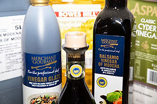 vinegars-thumb.jpg