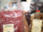 dried-fruit-thumb.jpg