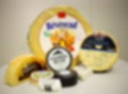 cheeses thumb.jpg