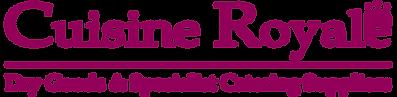 Logo corrected.png