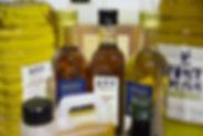 oils-thumb.jpg