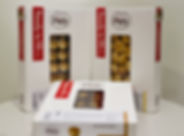 pastry cases thumb.jpg