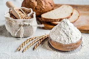 flour thumb (2).jpg