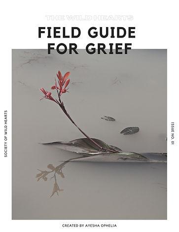 WildHearts_FieldGuide_To Grief.jpg