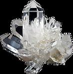quartzcrystal.png