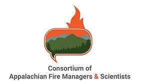 CAFMS logo.jpg