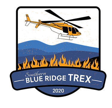 BlueRidgeTREX-Logo.png