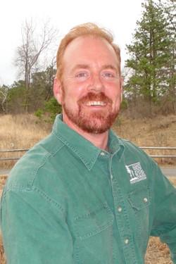 Neil Gifford