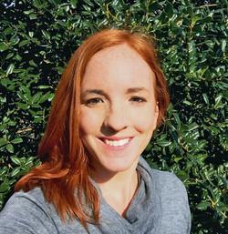 Jen Bunty
