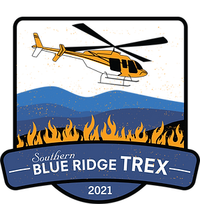 BlueRidgeTREX-Logo2021.png