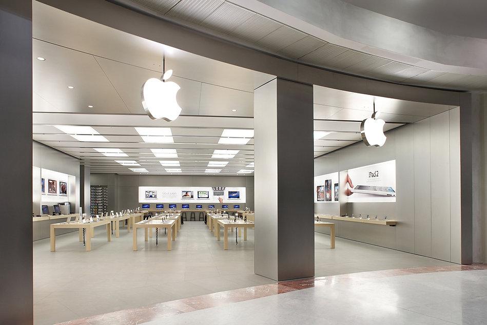 Apple I Gigli.jpg