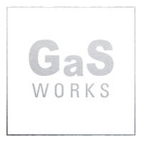 GaS_Works_Logo.png
