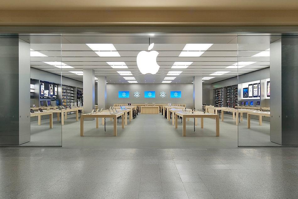 Apple Le Gru.jpg