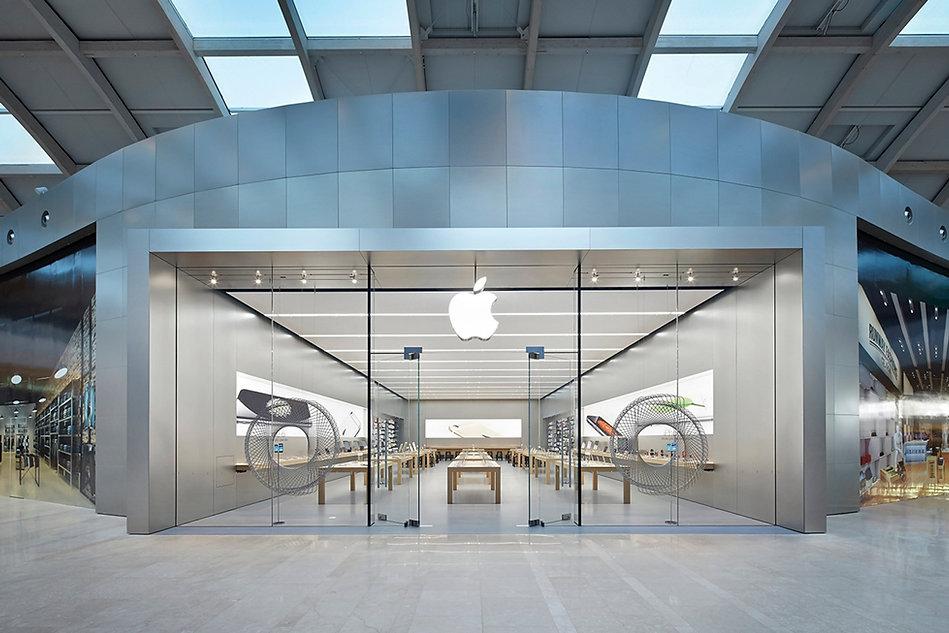 Apple Nave de Vero.jpg