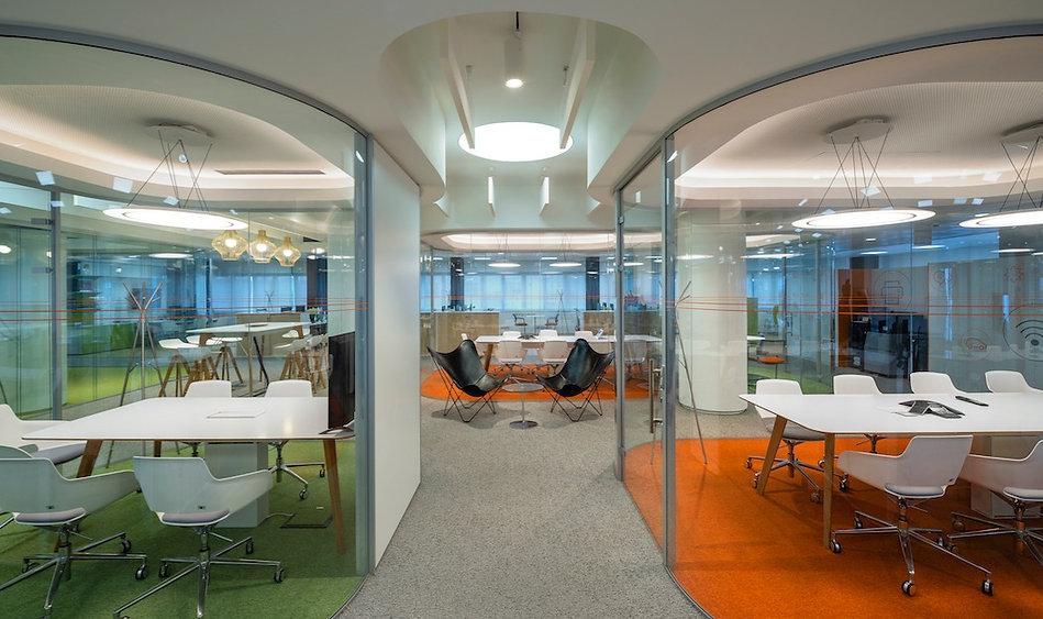 RCI-Banque-Gas-Studio-ph-Alberto-Ferrero