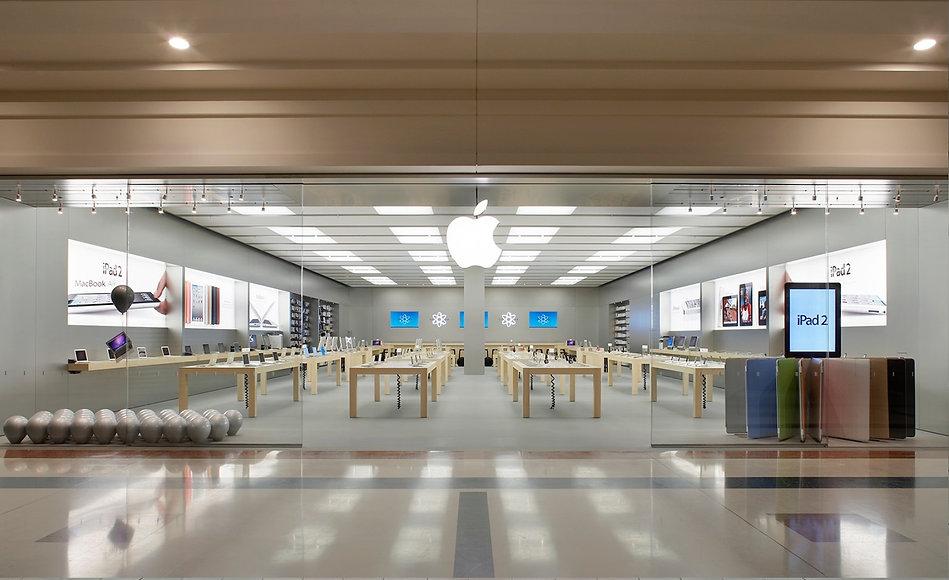 Apple Fiordaliso.jpg