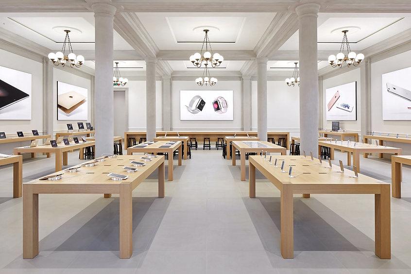 apple fi 3a.jpg