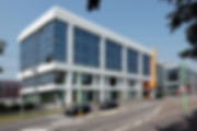 Nord Business Center 0 coeprtina.jpg