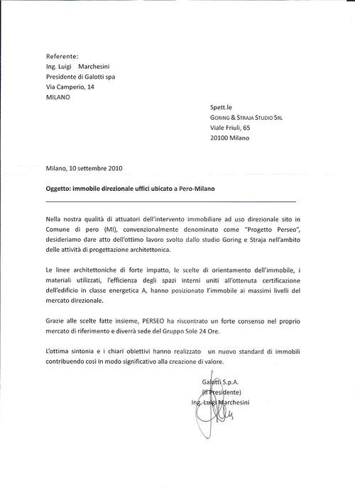 Galotti lettre de ref.jpg
