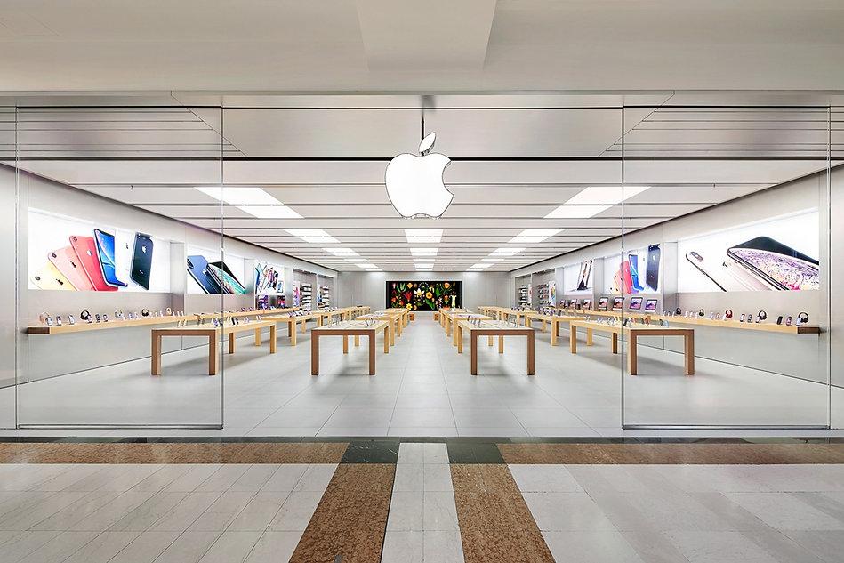 Apple Oriocenter.jpg