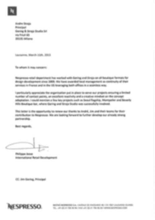 Nespresso-GaS reference letter_2014.jpg