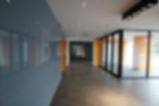 Nord Business Center 4.JPG