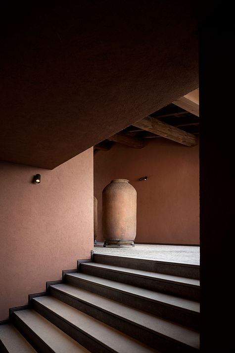 Casa di Langa_Esterni_011.jpg